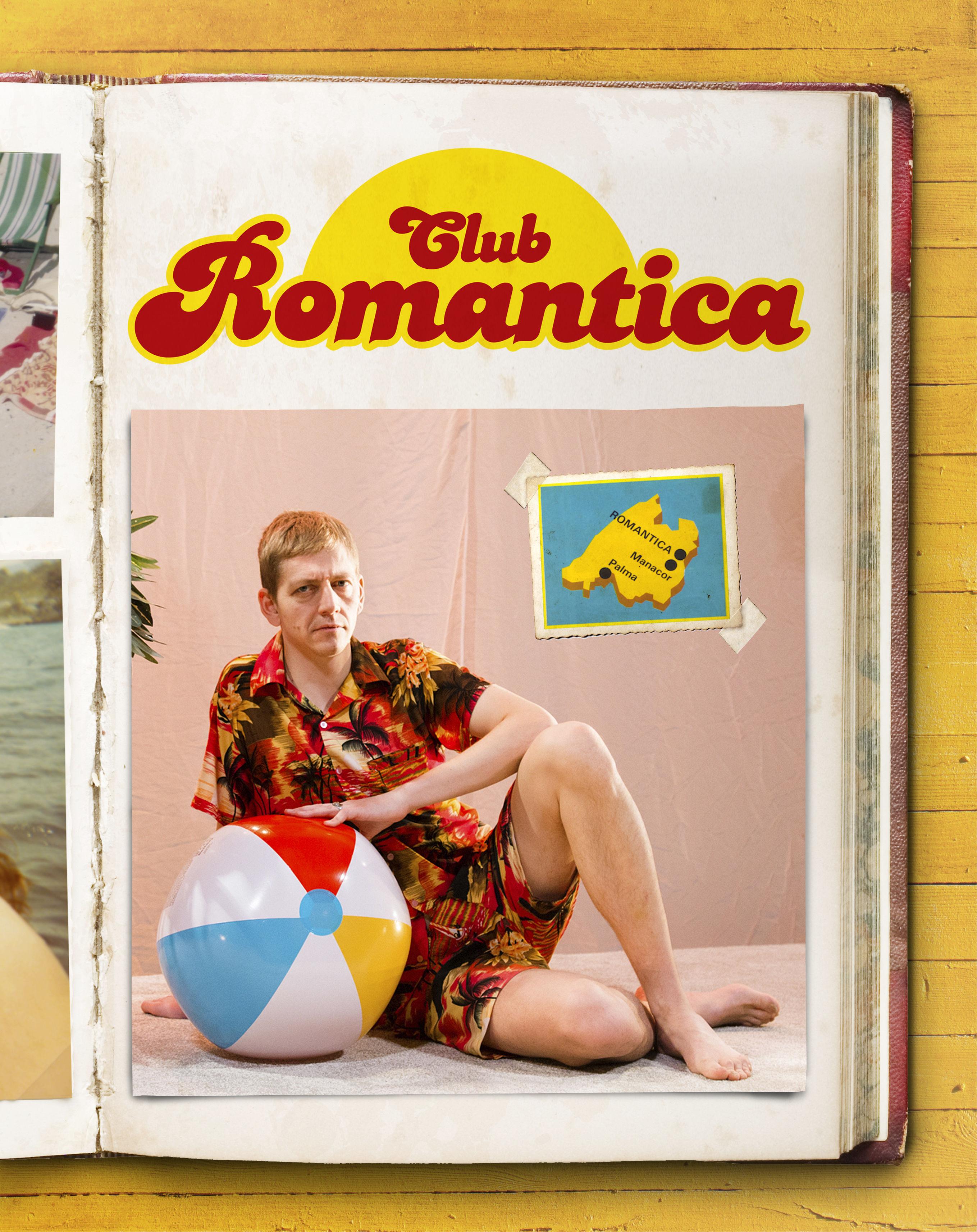 Club Romantica